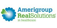 amerigroup-logo.jpg