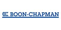 boon-logo.jpg