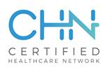 chn-logo.jpg