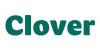 clover-logo.jpg