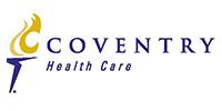 conventry-logo.jpg