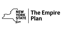 empire-plan-logo.jpg