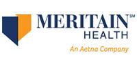 meritain-logo.jpg