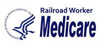 mrc-logo.jpg