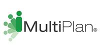 multiplan-logo.jpg