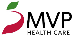mvp-health-care-300.png