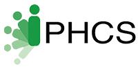 phcs-logo.jpg