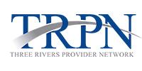 trpn-logo.jpg