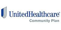 united-healthcare-logo.jpg