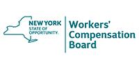 worker-logo.jpg