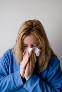Allergy Doctor NJ, Allergy Doctor New Jersey
